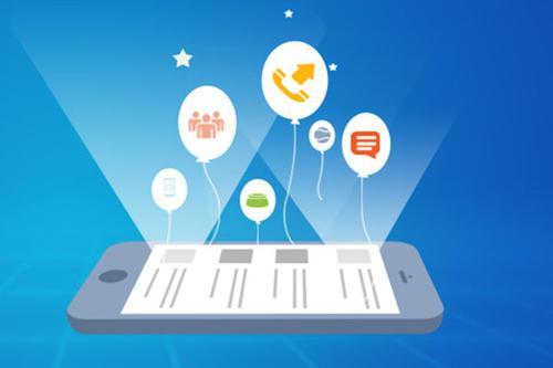 群发短信对会员如何做到精细的营销