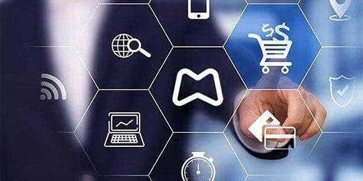 验证码短信真的有可以保护大家的账户安全吗